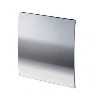 Panel do wentylatora Awenta Escudo PES100 srebrny